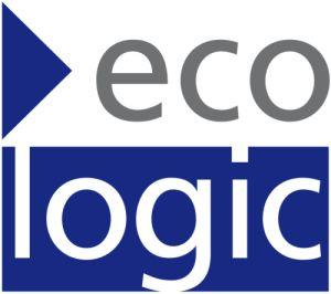 Ecologic Institute Logo